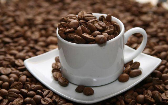 Coffee Lặng - Dấu lặng thời gian ở An Giang