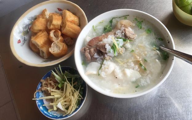 102 Đinh Tiên Hoàng, P. Đa Kao Quận 1 TP. HCM