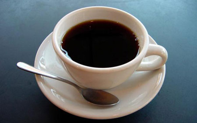 Cafe Thủy Mộc - Cafe bình dân ở Đồng Tháp