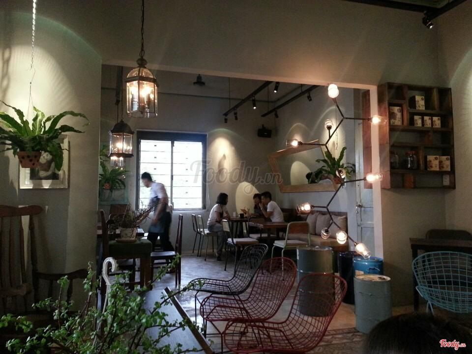 bang-khuang-cafe-2