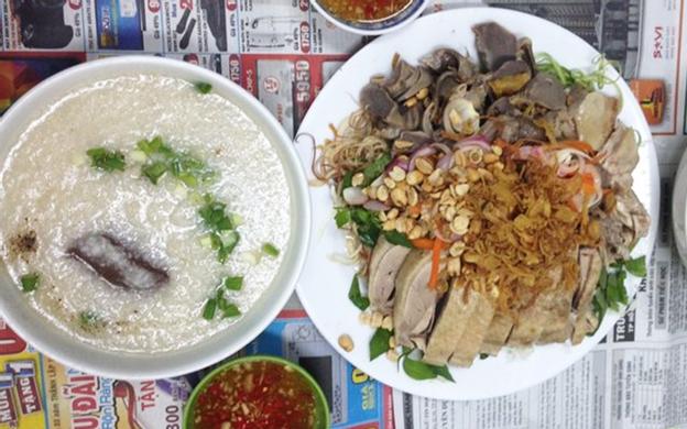 322B Lê Quang Định, P. 11 Quận Bình Thạnh TP. HCM