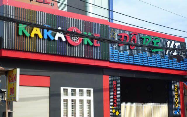 Đô Rê Mi Karaoke - Bình Long ở TP. HCM