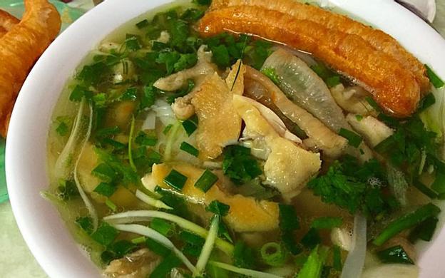 54A Vũ Trọng Phụng Quận Thanh Xuân Hà Nội