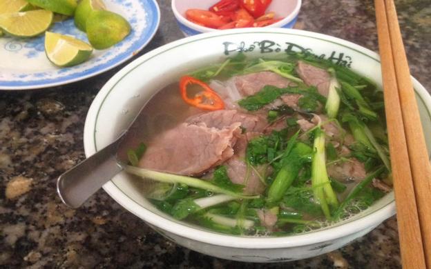 60 Ngụy Như Kon Tum Quận Thanh Xuân Hà Nội