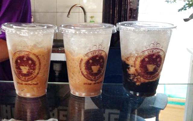 Cafe 177 - Cafe Thư Giãn ở Kiên Giang