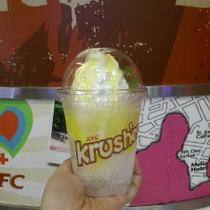 KFC - Food Court Bitexco Tower