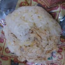 Xôi & Bánh Mì - Phú Đô