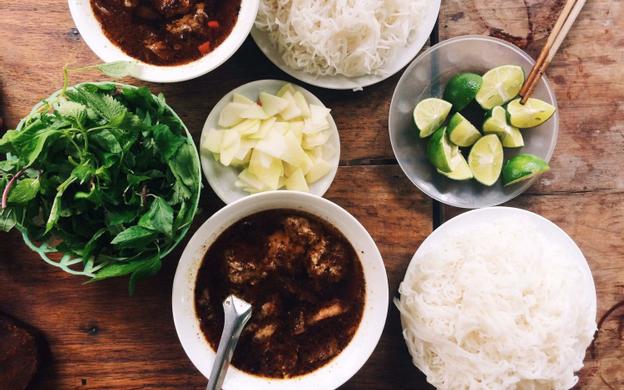 Tổ 10 Nguyễn Viết Xuân, P. Trần Phú Thị xã Hà Giang Hà Giang