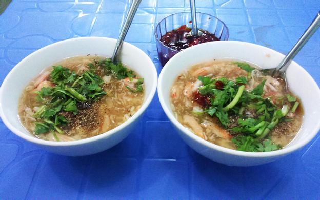 10 Lê Quang Định, P. 14 Quận Bình Thạnh TP. HCM