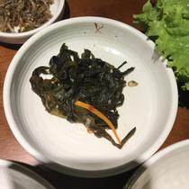 Daebak Gogi BBQ - Ẩm Thực Hàn Quốc