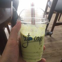Ryto Cafe