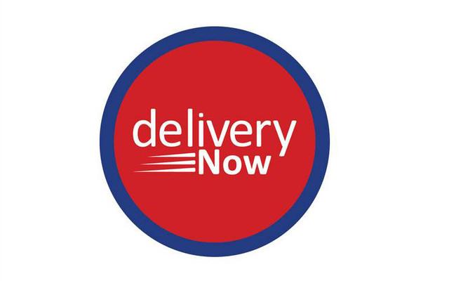 DeliveryNow Đà Nẵng ở Đà Nẵng