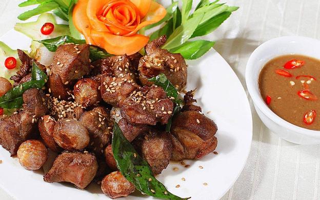 592 Nguyễn Hữu Thọ Quận Cẩm Lệ Đà Nẵng