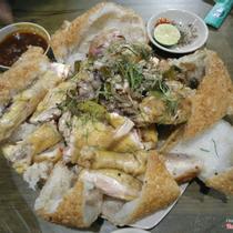 Xứ Mộc Restaurant & Cafe