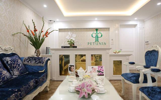 Dạ Yến Thảo Spa - Thái Phiên ở Hà Nội