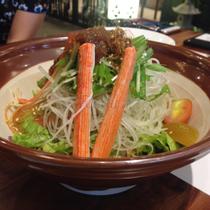 Gourmet Yatai - Ẩm Thực Nhật - Saigon Centre