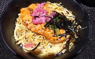 Ichiba Sushi - Nguyễn Văn Trỗi