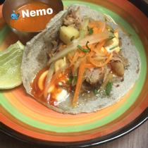 Mexi Taco - Mexican Restaurant