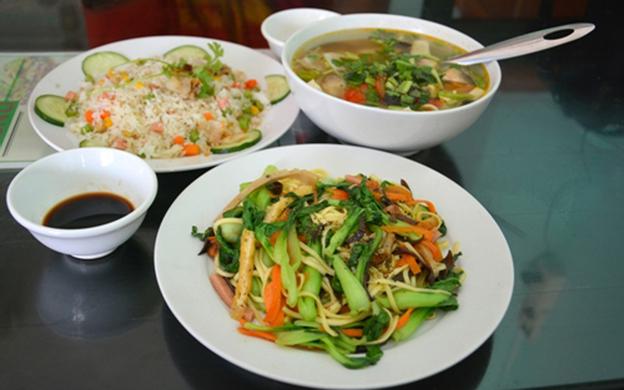 Quốc Lộ 1, X. Cam Thành Bắc Cam Lâm Khánh Hoà
