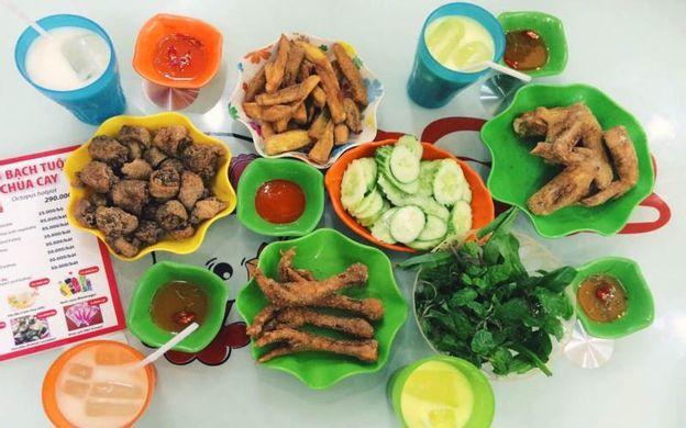 89 Nguyễn Khánh Toàn Quận Cầu Giấy Hà Nội