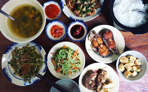 15/20 Nguyễn Thị Minh Khai Quận 1 TP. HCM
