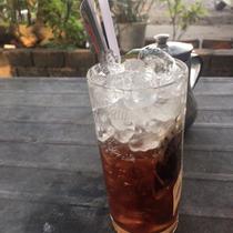 Lan Anh Coffee
