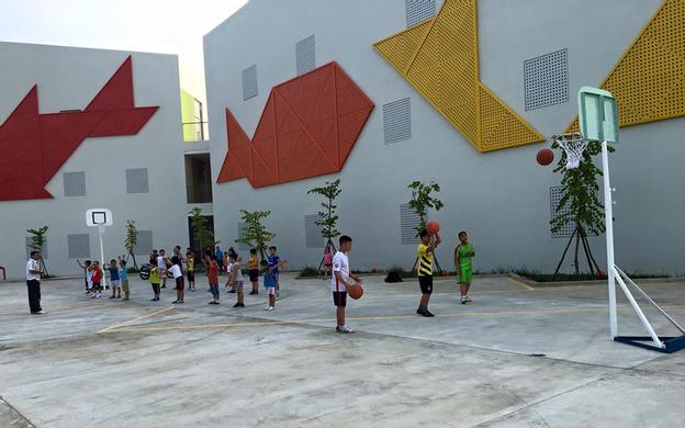 2 Tháng 9 Quận Hải Châu Đà Nẵng