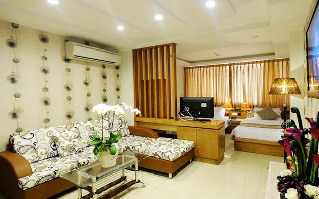 82 Tôn Thất Tùng Quận 1 TP. HCM