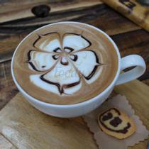 Ez Coffee Roastery - Cafe Rang Xay