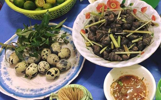 Ngõ 67B Lương Thế Vinh Quận Thanh Xuân Hà Nội