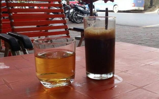 7 Ngõ 56 Lê Quang Đạo Quận Nam Từ Liêm Hà Nội