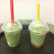 Thu Vân Cafe