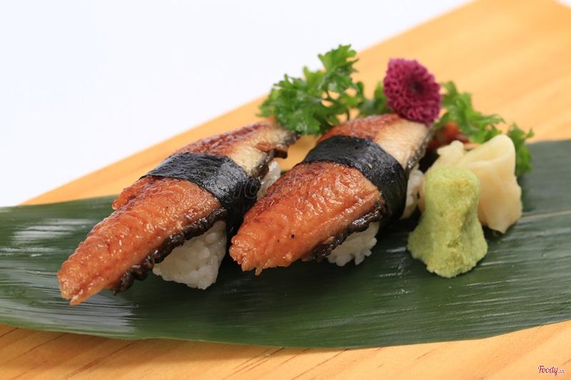 hinh-anh-sushi-tai-nha-hang-nihonkai-japanese-1
