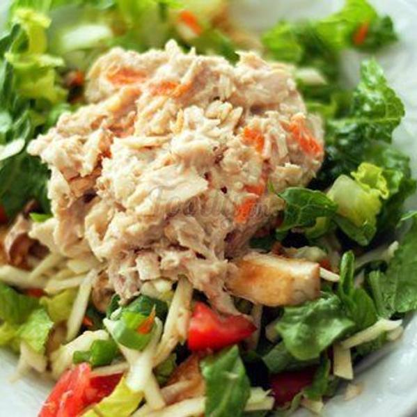 tuna-garden-salad