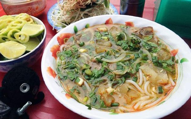 1 Cô Bắc Tp. Nha Trang Khánh Hoà