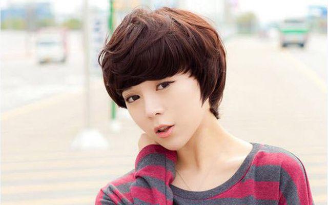 Jang Hae Hair Salon - Lý Tự Trọng ở Đà Nẵng