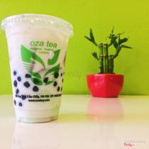 Trà Sữa Oza Tea - Ngụy Như Kom Tum