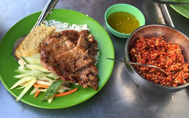 33 Nguyễn Anh Ninh, P. 14 Quận Bình Thạnh TP. HCM