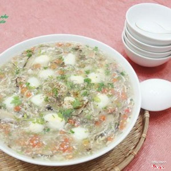 sup-dong-co-ga-xe