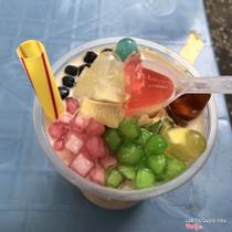 Chip Chip - Trà Sữa Thạch Phô Mai - Nguyễn Thượng Hiền