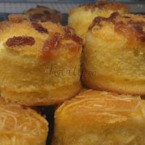 Thanh Tuấn Bakery