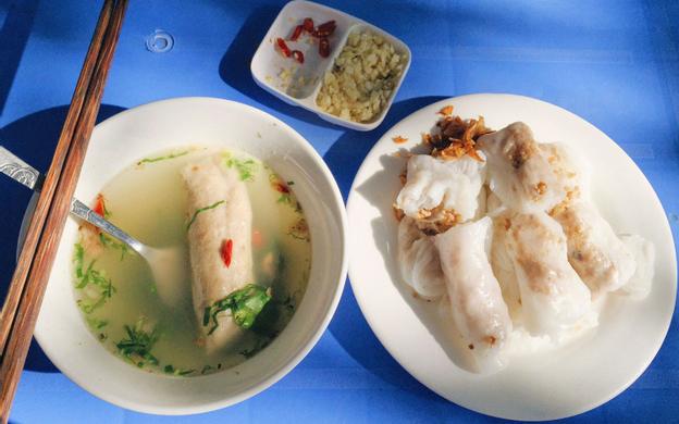 Kiot 3, 98 Ngụy Như Kon Tum Quận Thanh Xuân Hà Nội