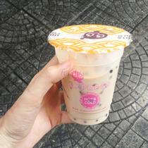 Hot & Cold Mini Store - Hàm Nghi