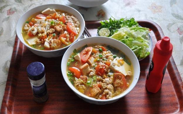 Hẻm 99 Nơ Trang Long, P. 11 Quận Bình Thạnh TP. HCM