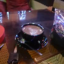 Hoàng Đạo - Cafe & Fastfood