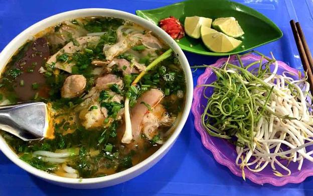 Gia Lạc, Quang Minh Mê Linh Hà Nội