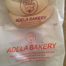 Adela Bakery - Mỹ Đình Plaza