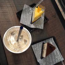 Cheese Coffee - Xô Viết Nghệ Tĩnh