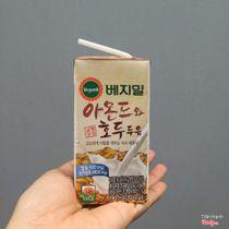 Sản Phẩm Korea - Sữa Óc Chó