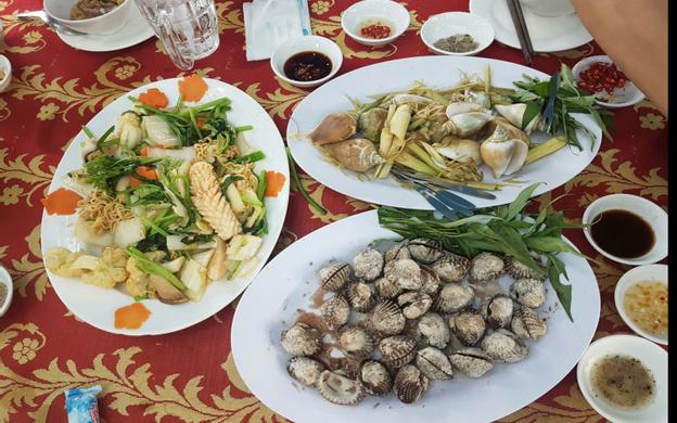 Tầng B2, R6, Royal City, 72A Nguyễn Trãi Quận Thanh Xuân Hà Nội